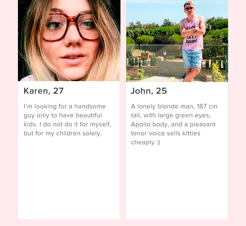 Does dating sites actually work