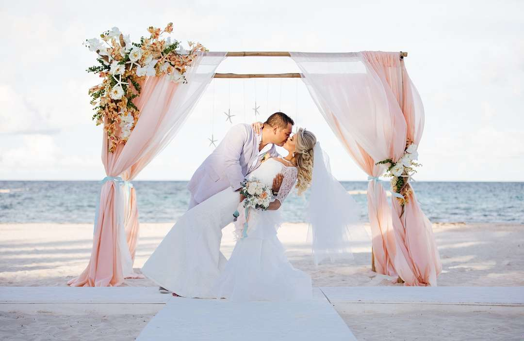 How Long Does It Take to Plan a Wedding on Average?
